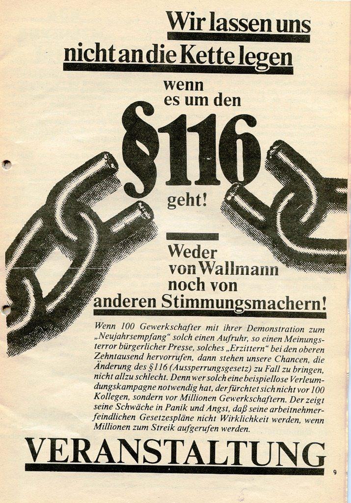 RGO_RGO_Nachrichten_1986_01_09