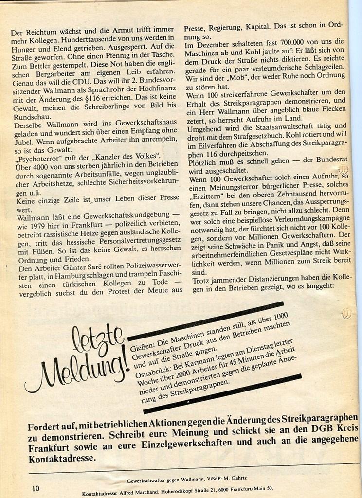 RGO_RGO_Nachrichten_1986_01_10
