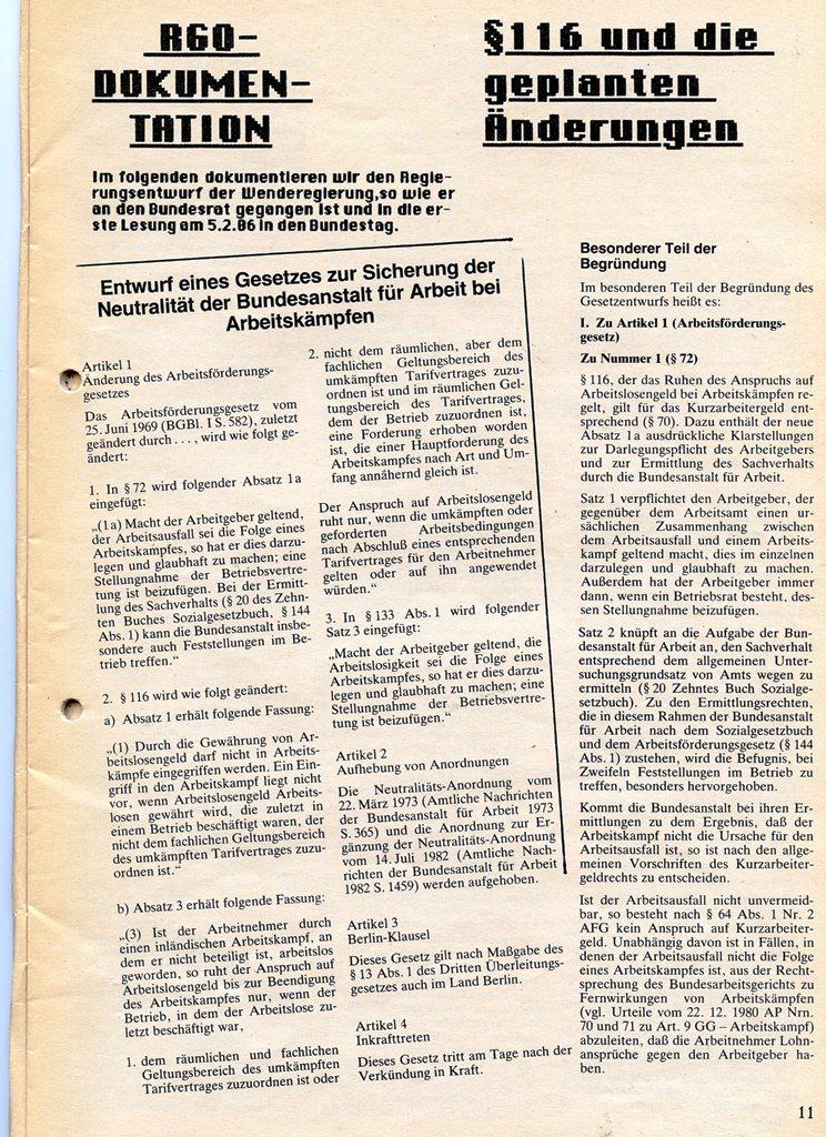 RGO_RGO_Nachrichten_1986_01_11