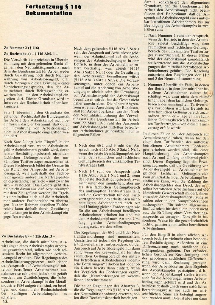 RGO_RGO_Nachrichten_1986_01_12