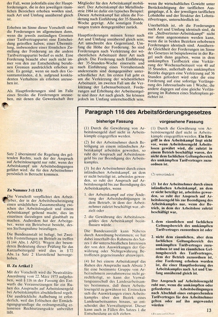 RGO_RGO_Nachrichten_1986_01_13