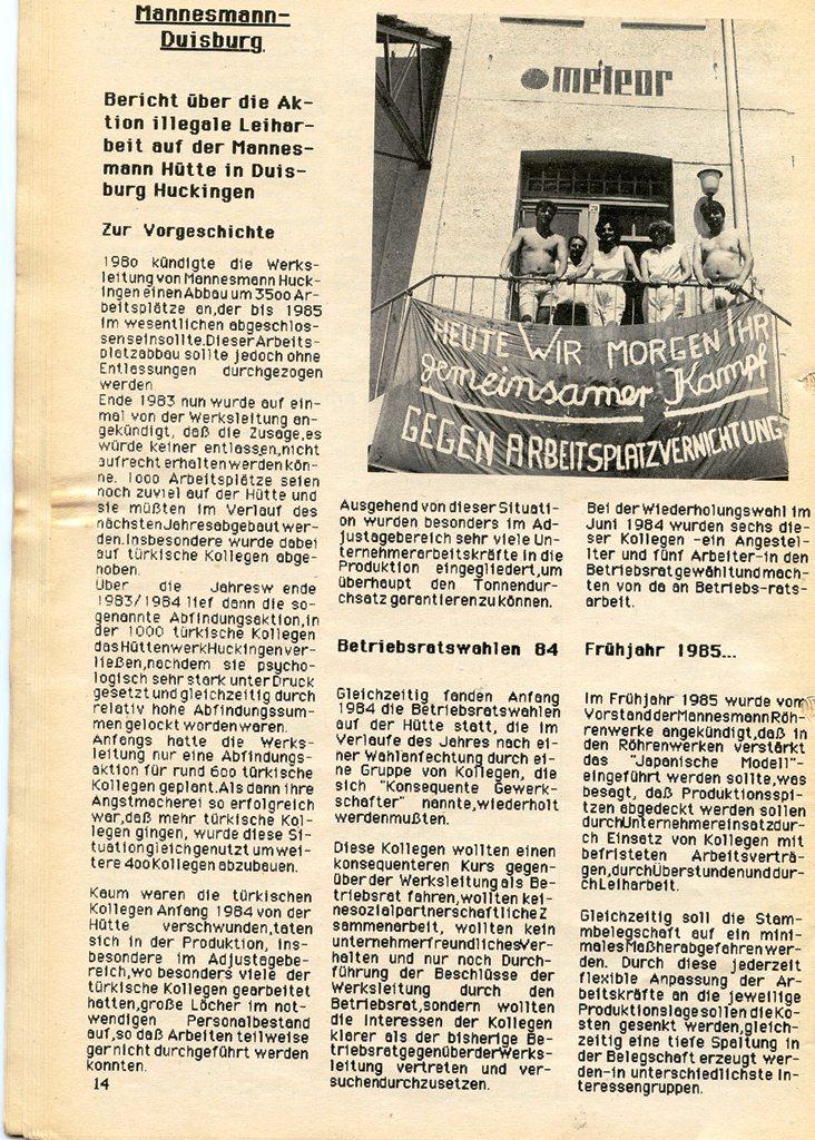 RGO_RGO_Nachrichten_1986_01_14