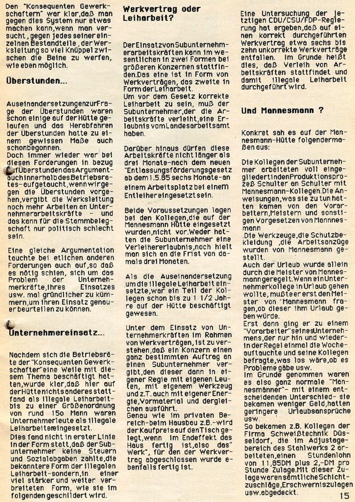 RGO_RGO_Nachrichten_1986_01_15