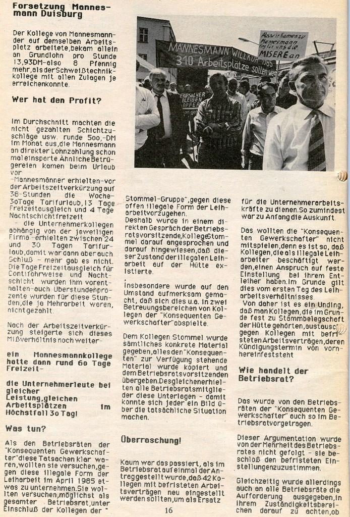 RGO_RGO_Nachrichten_1986_01_16