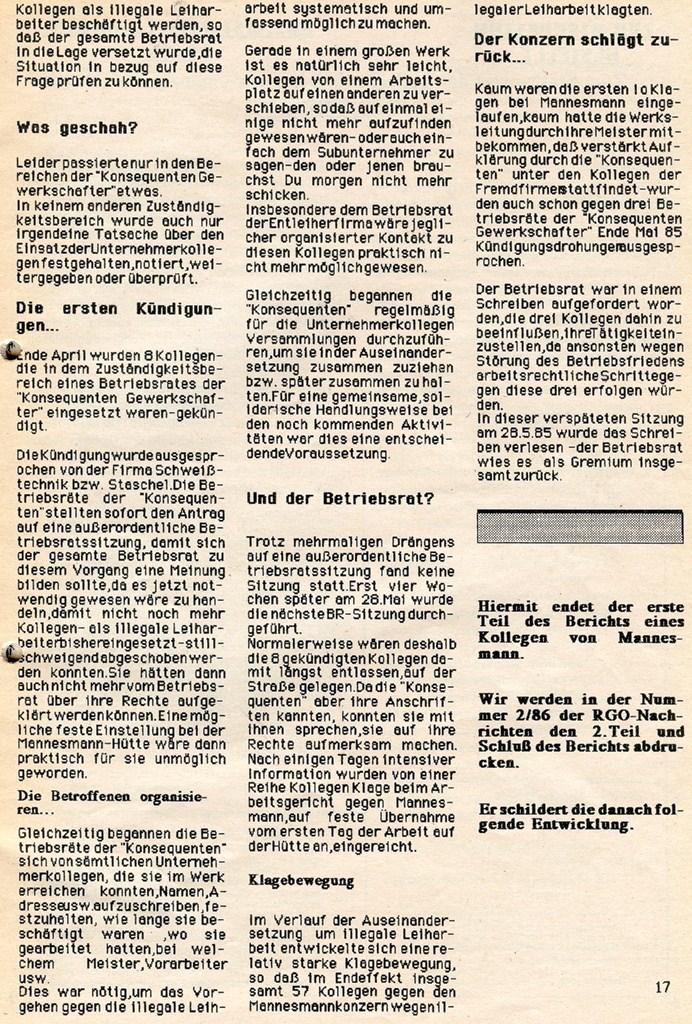 RGO_RGO_Nachrichten_1986_01_17