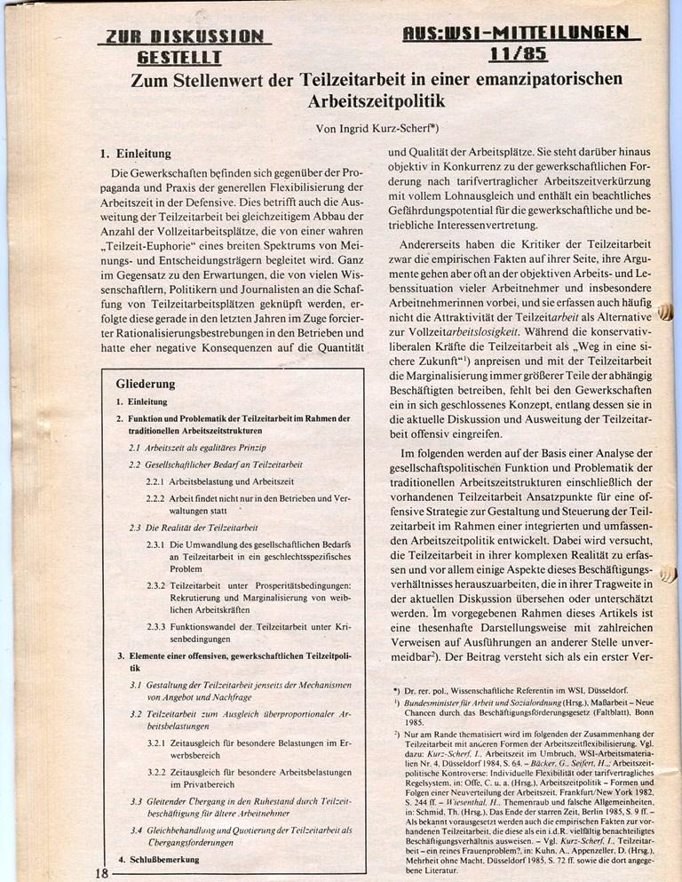 RGO_RGO_Nachrichten_1986_01_18
