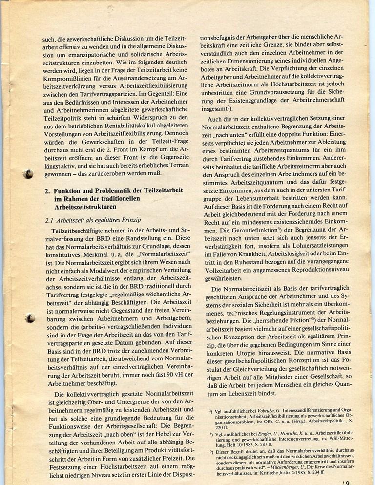 RGO_RGO_Nachrichten_1986_01_19