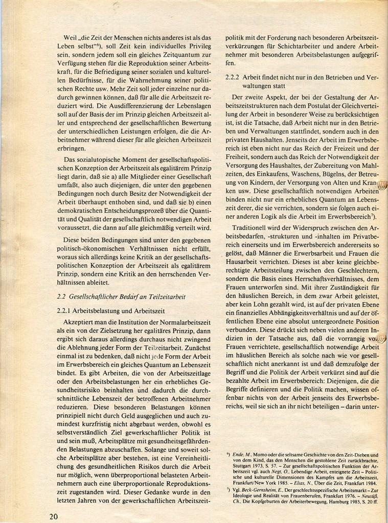 RGO_RGO_Nachrichten_1986_01_20