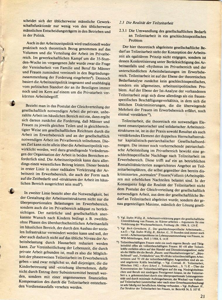 RGO_RGO_Nachrichten_1986_01_21