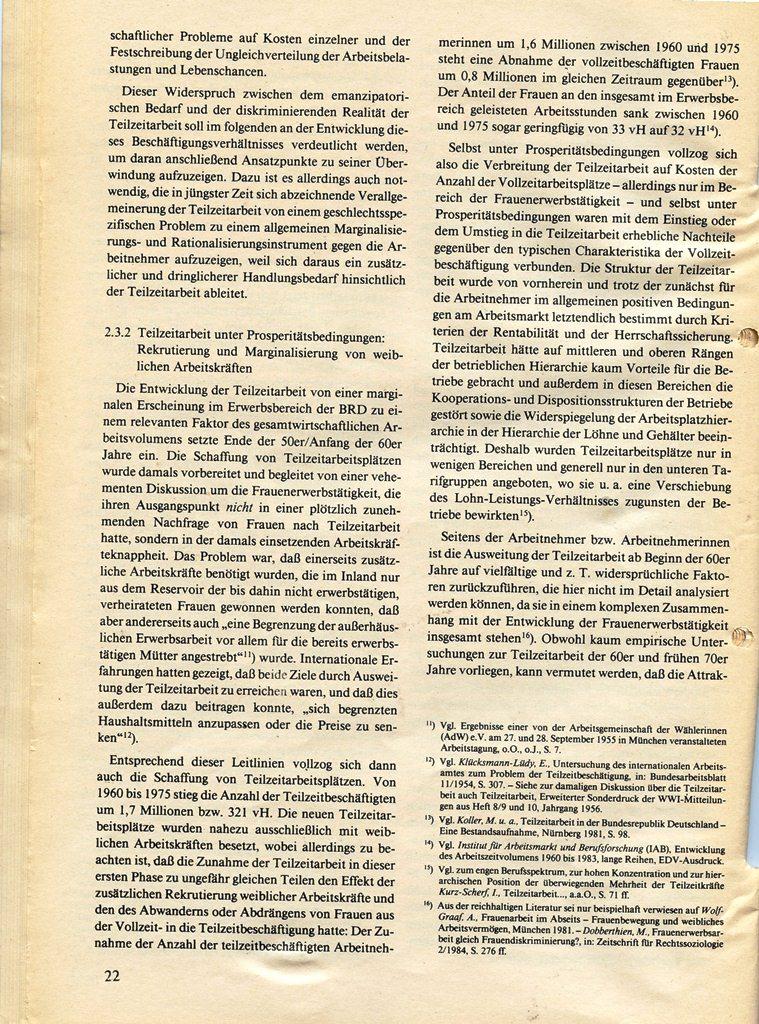 RGO_RGO_Nachrichten_1986_01_22