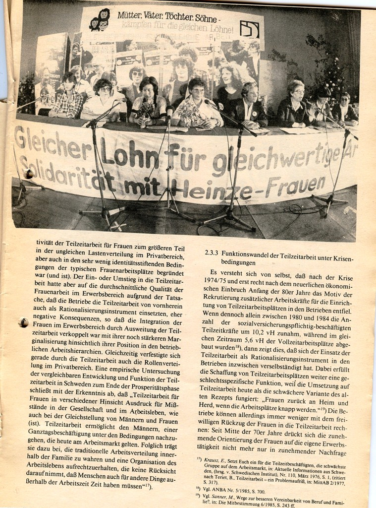 RGO_RGO_Nachrichten_1986_01_23