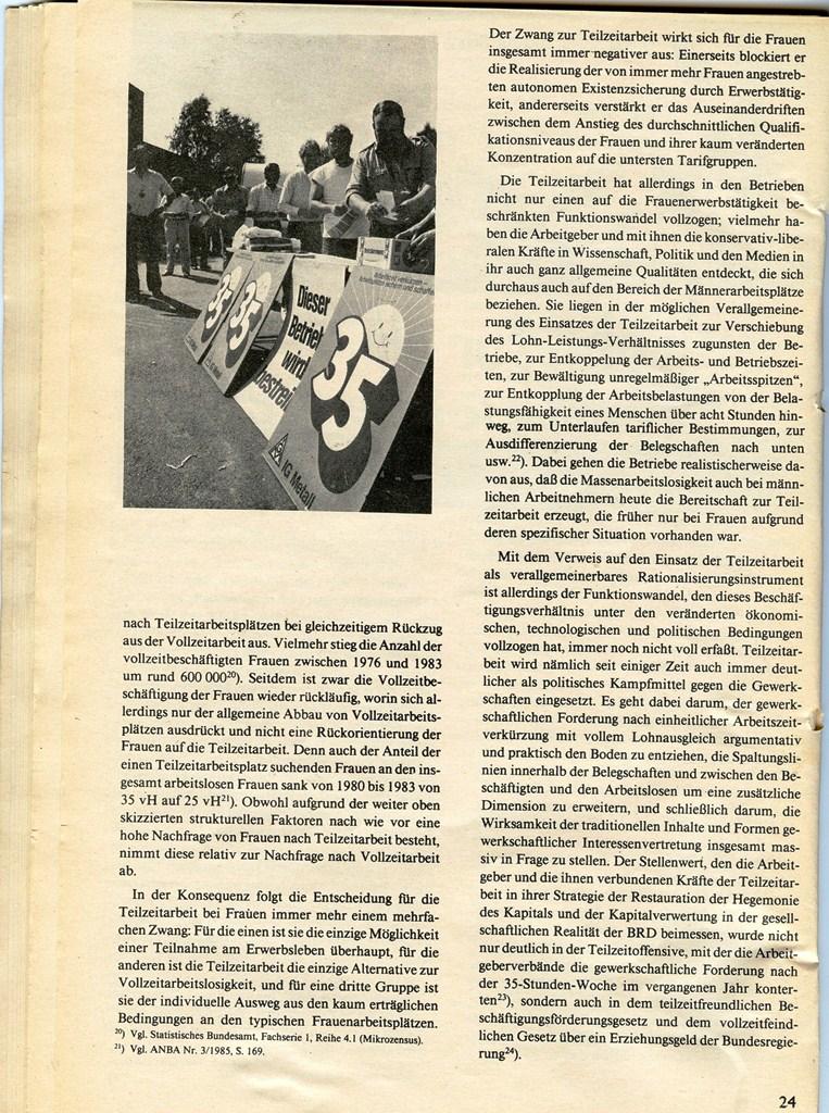 RGO_RGO_Nachrichten_1986_01_24