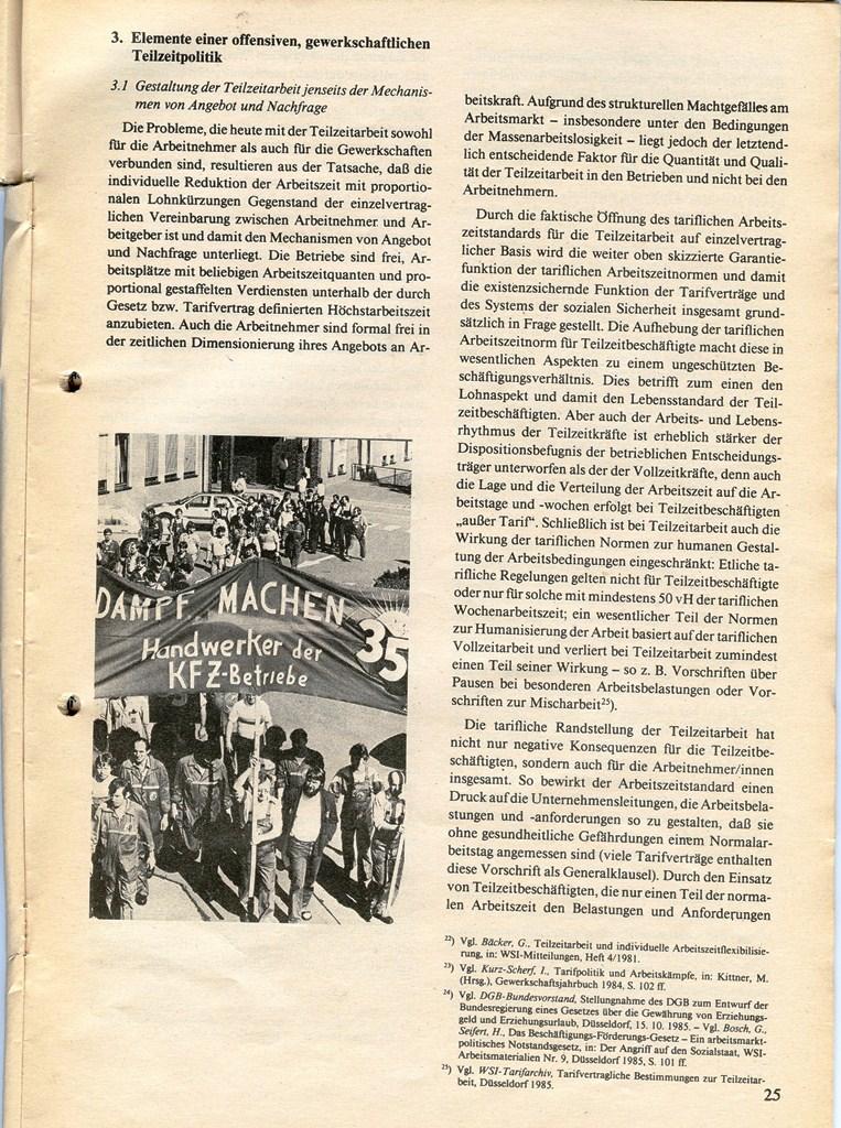 RGO_RGO_Nachrichten_1986_01_25