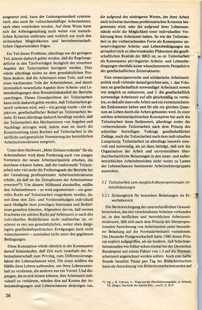 RGO_RGO_Nachrichten_1986_01_26