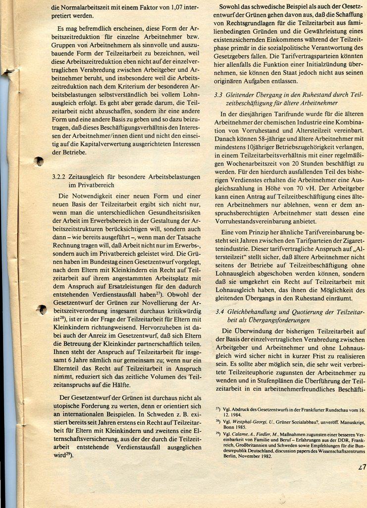 RGO_RGO_Nachrichten_1986_01_27