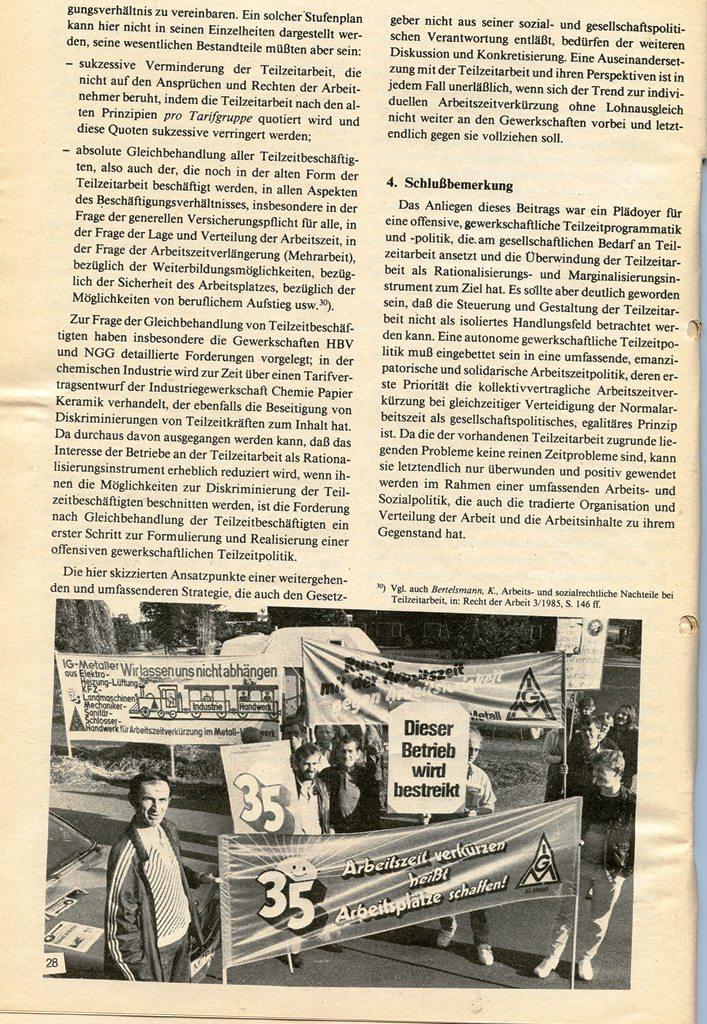 RGO_RGO_Nachrichten_1986_01_28