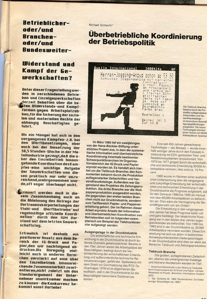RGO_RGO_Nachrichten_1986_01_29