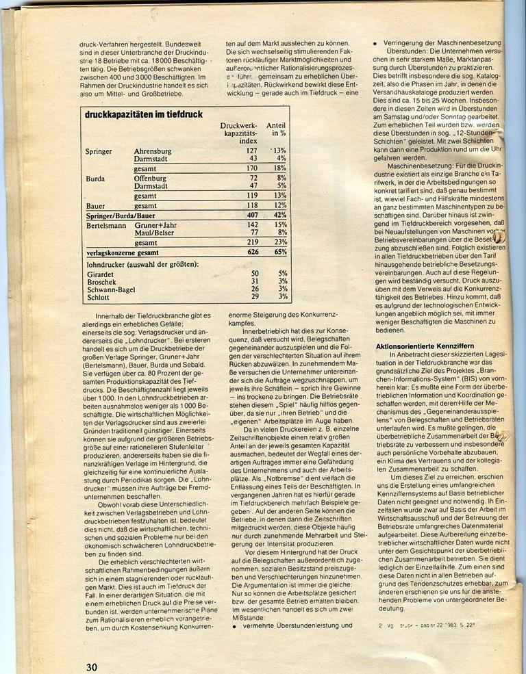 RGO_RGO_Nachrichten_1986_01_31