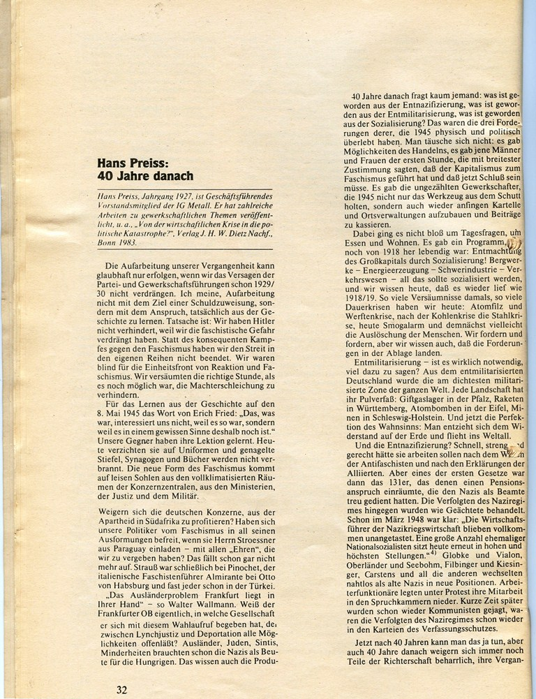 RGO_RGO_Nachrichten_1986_01_32