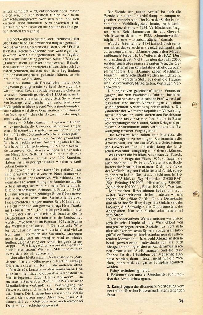 RGO_RGO_Nachrichten_1986_01_34