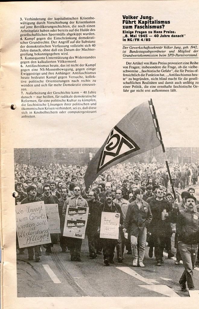 RGO_RGO_Nachrichten_1986_01_35