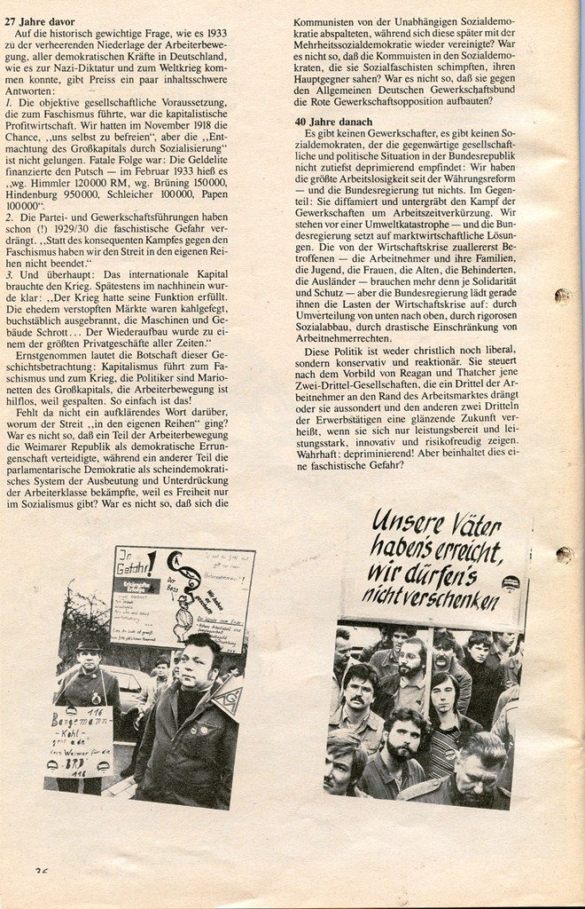 RGO_RGO_Nachrichten_1986_01_36