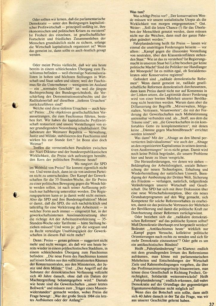RGO_RGO_Nachrichten_1986_01_37