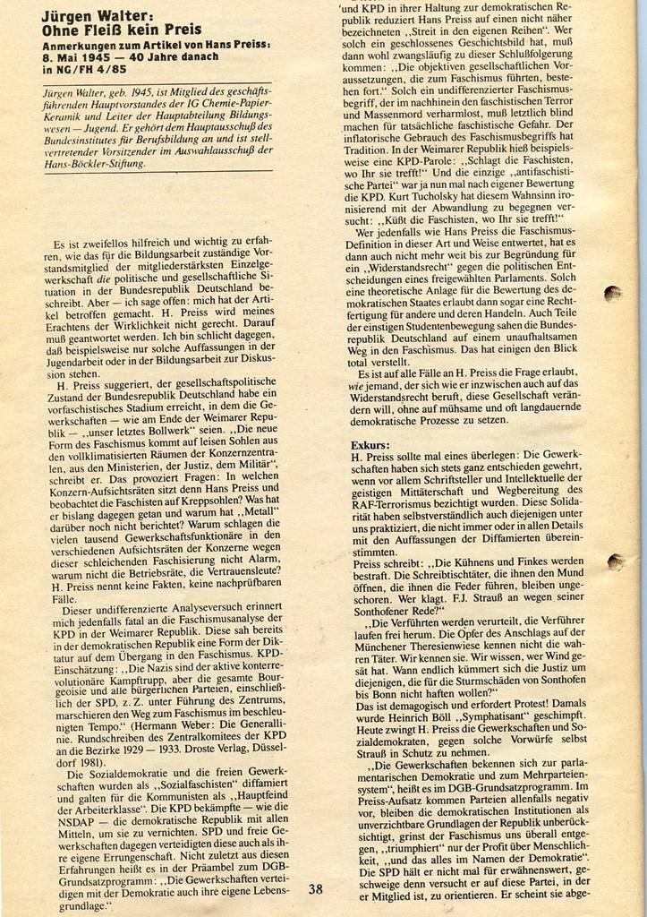 RGO_RGO_Nachrichten_1986_01_38