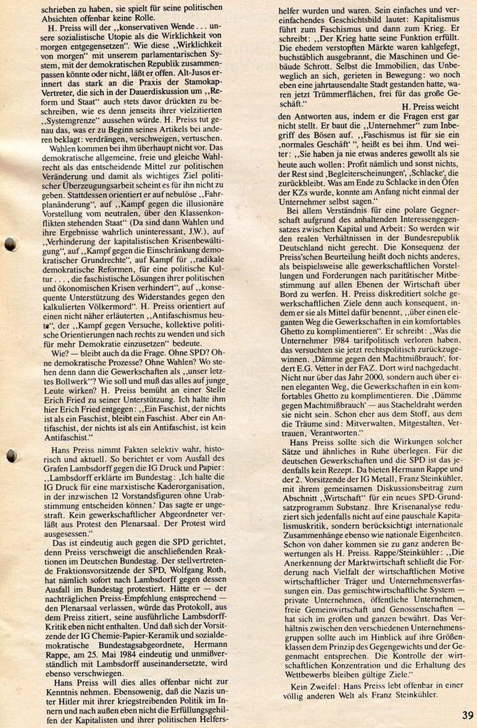 RGO_RGO_Nachrichten_1986_01_39