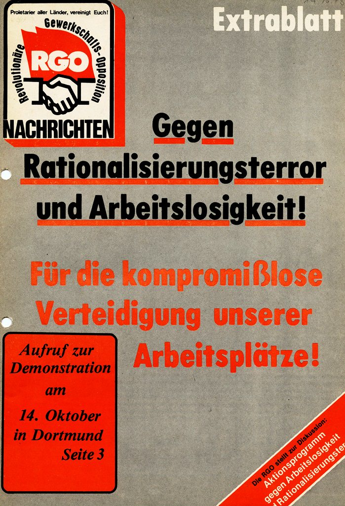 RGO_RGO_Nachrichten_1978_Extra_01_01