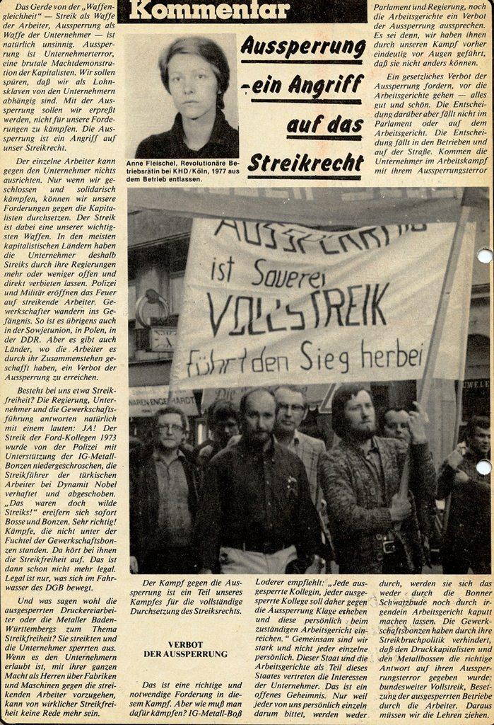 RGO_RGO_Nachrichten_1978_Extra_01_02