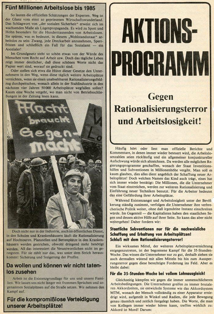 RGO_RGO_Nachrichten_1978_Extra_01_05