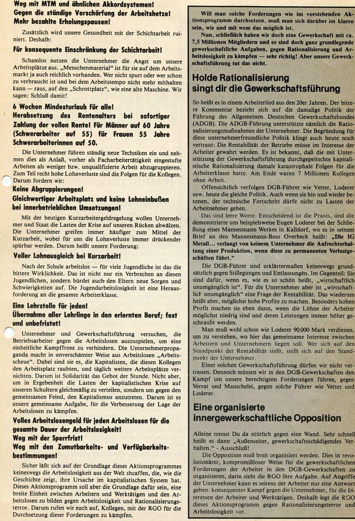 RGO_RGO_Nachrichten_1978_Extra_01_06