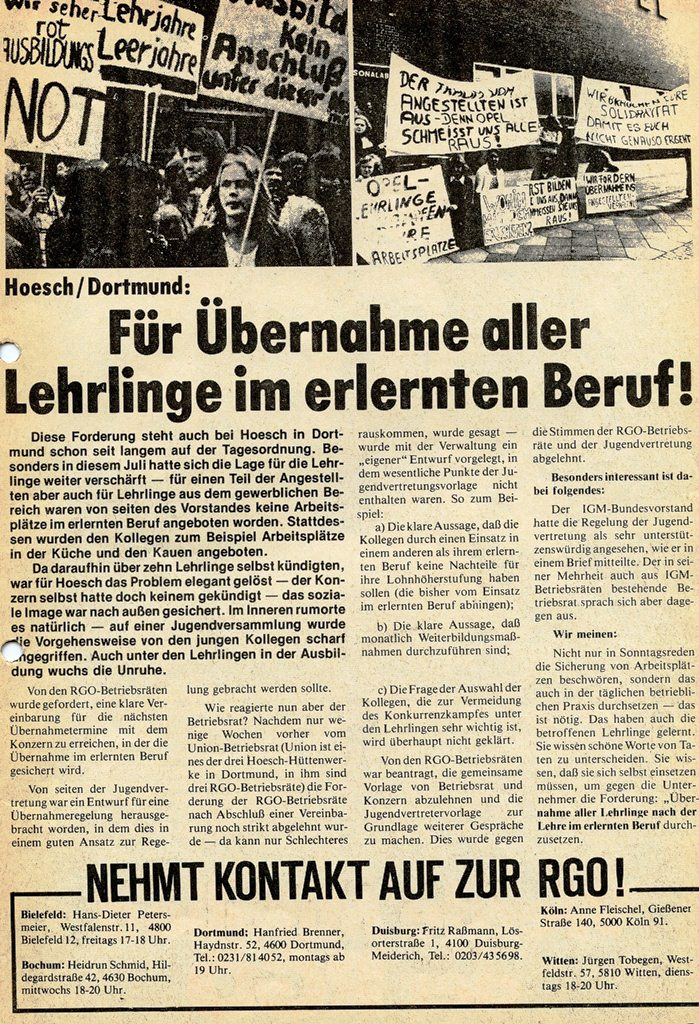RGO_RGO_Nachrichten_1978_Extra_01_07