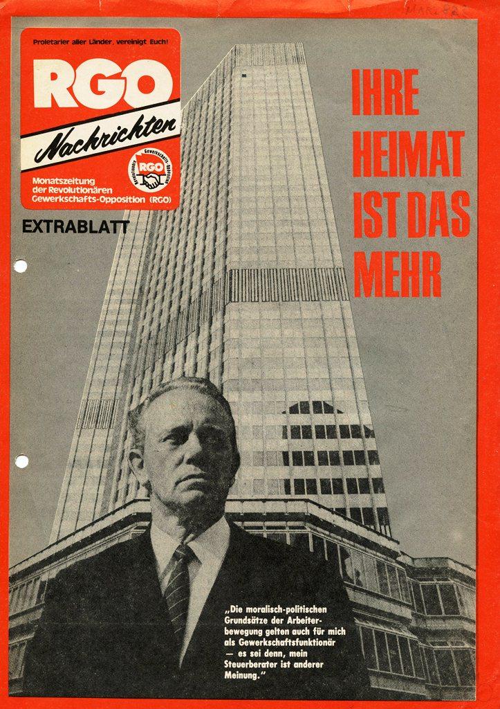 RGO_RGO_Nachrichten_1982_Extra_03_01