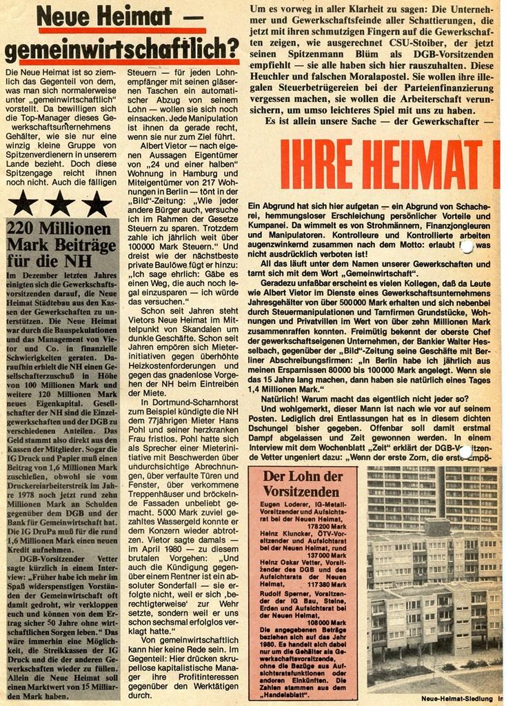 RGO_RGO_Nachrichten_1982_Extra_03_02