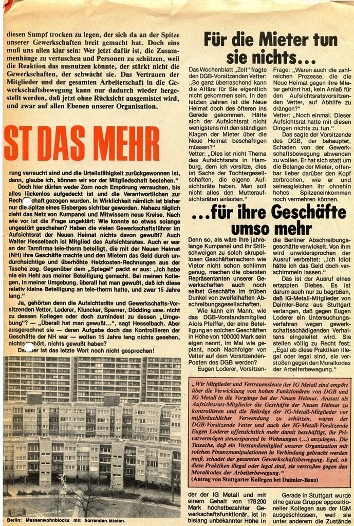 RGO_RGO_Nachrichten_1982_Extra_03_03