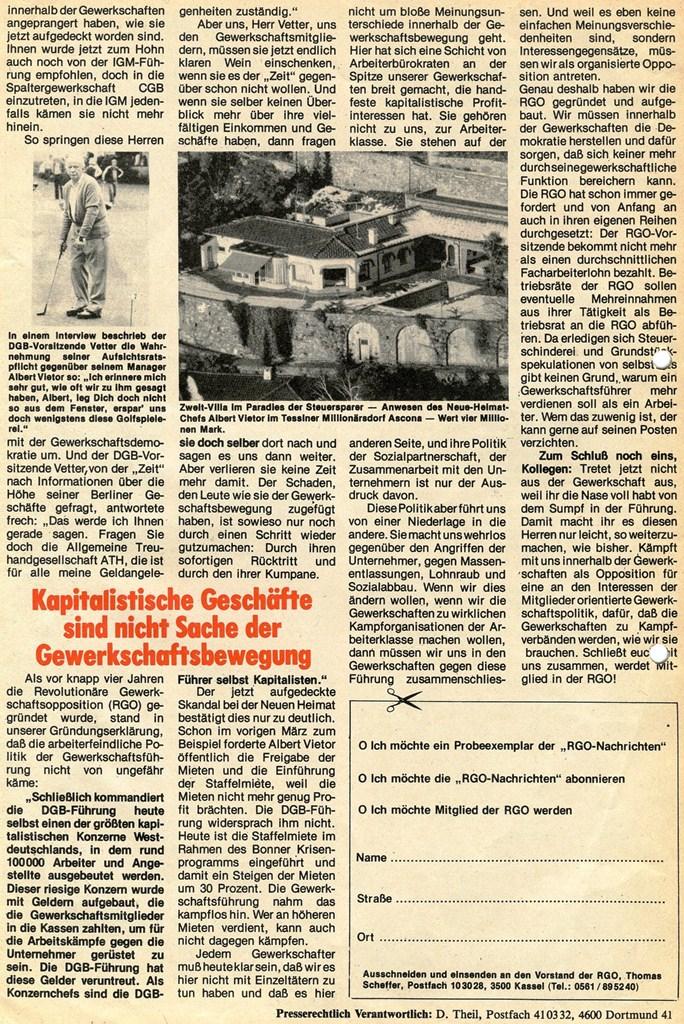 RGO_RGO_Nachrichten_1982_Extra_03_04