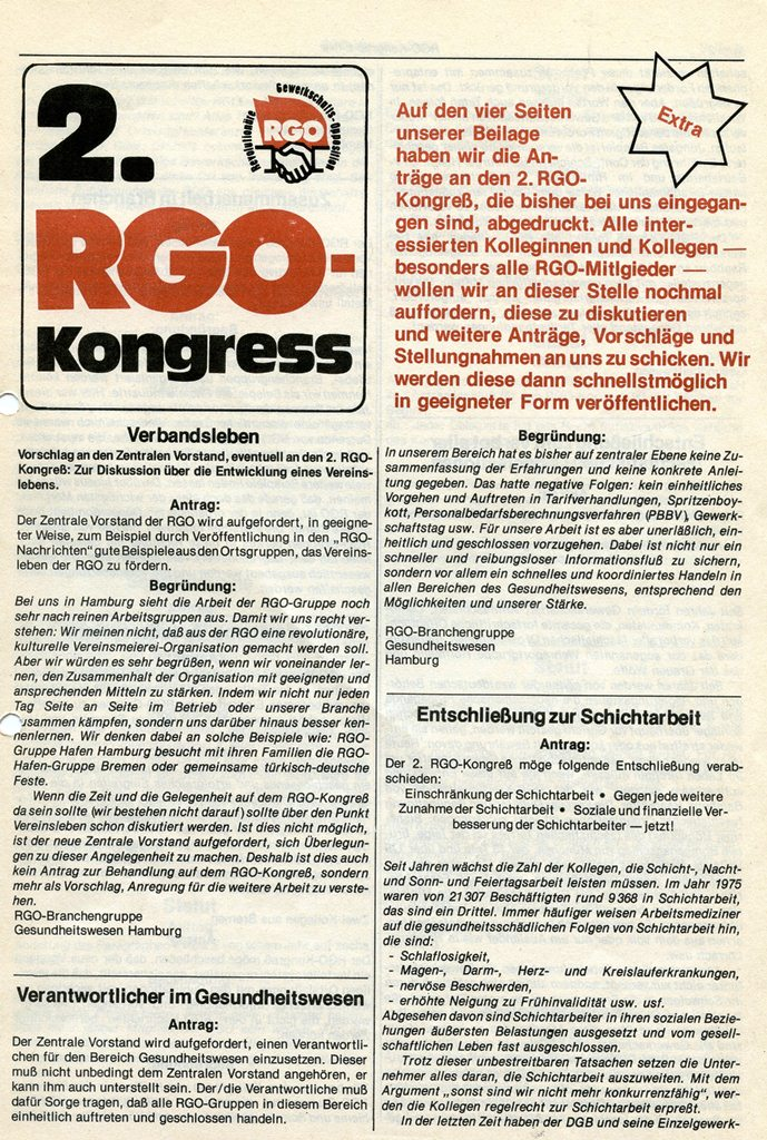 RGO_Kongress_Extra_1980_1_01