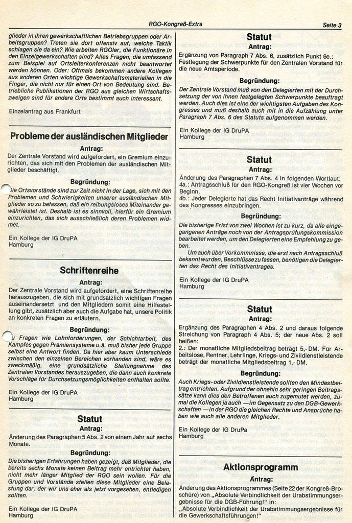 RGO_Kongress_Extra_1980_1_03