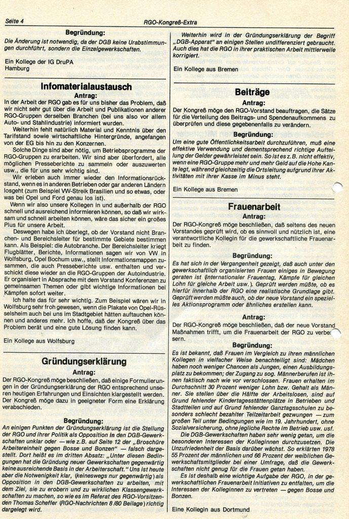 RGO_Kongress_Extra_1980_1_04