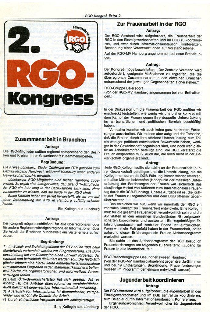 RGO_Kongress_Extra_1980_2_01