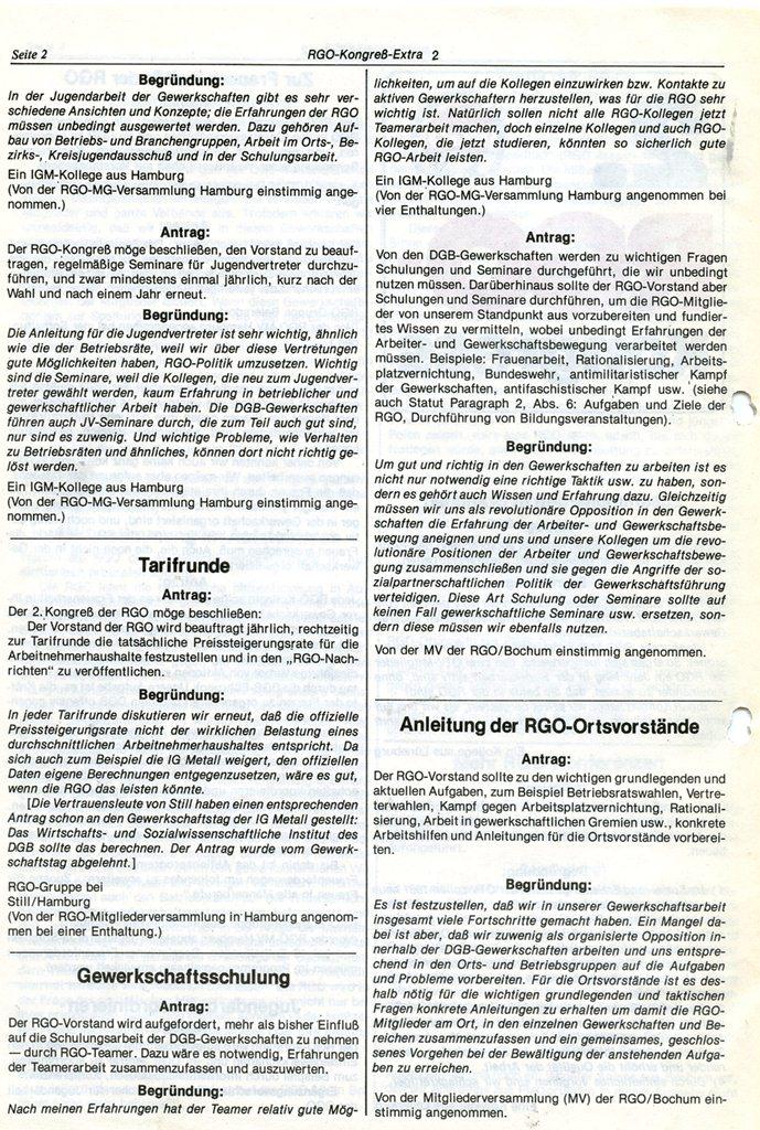 RGO_Kongress_Extra_1980_2_02