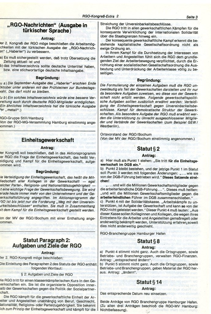RGO_Kongress_Extra_1980_2_03