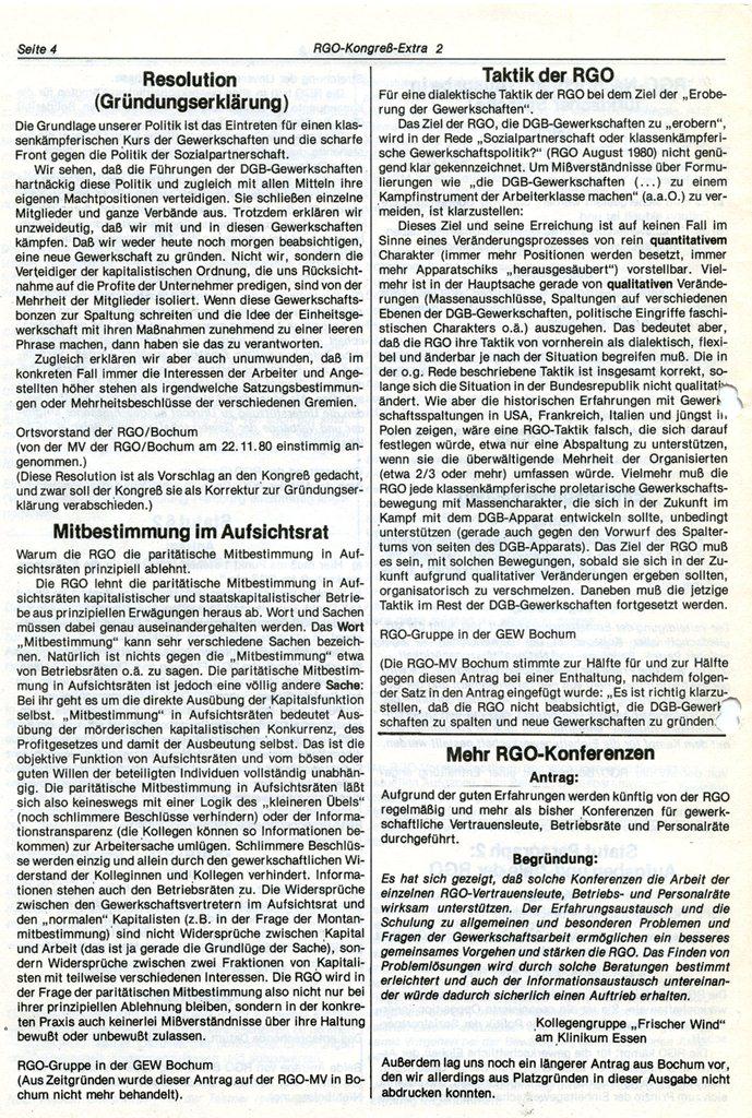 RGO_Kongress_Extra_1980_2_04