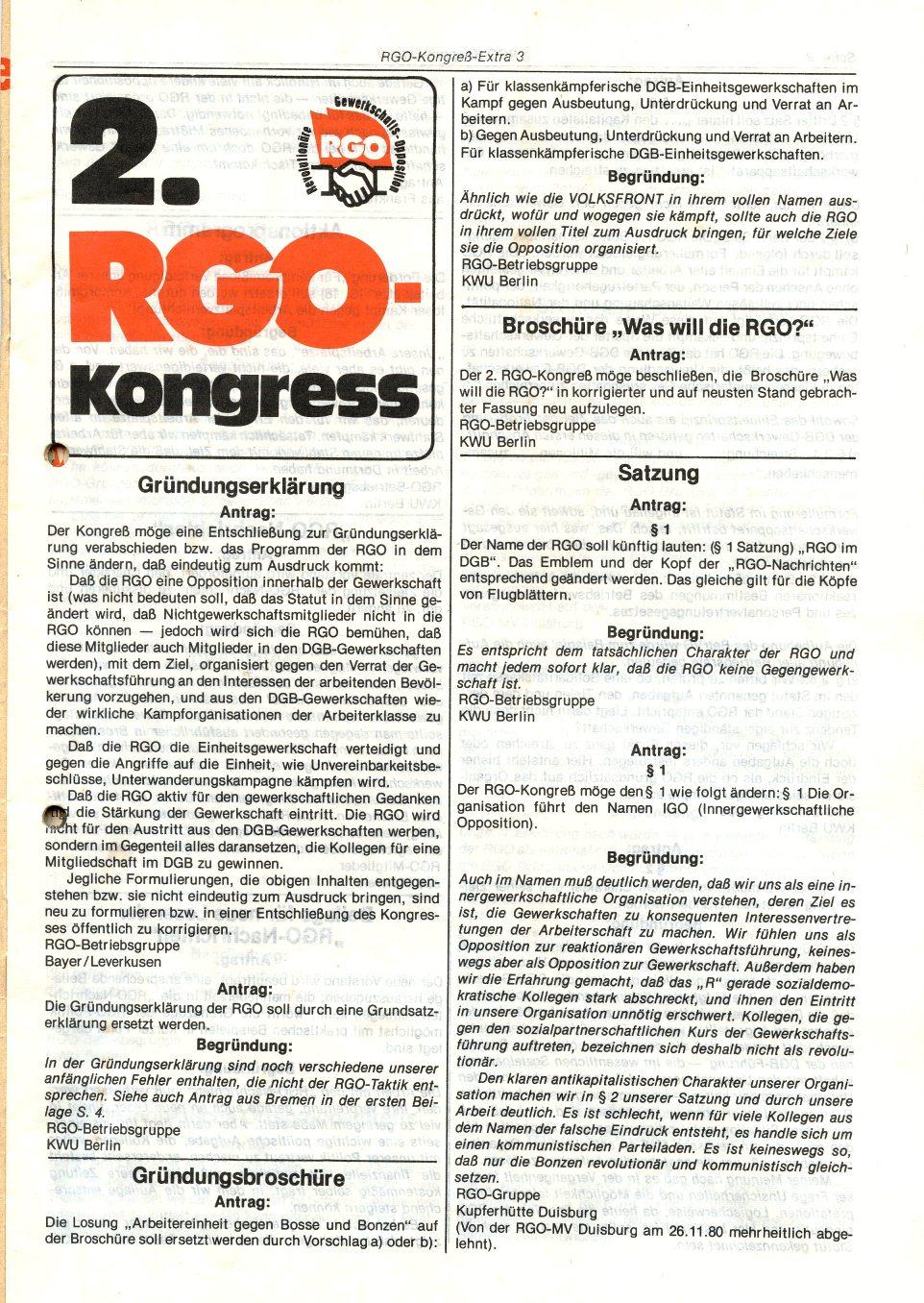 RGO_Kongress_Extra_1981_3_01
