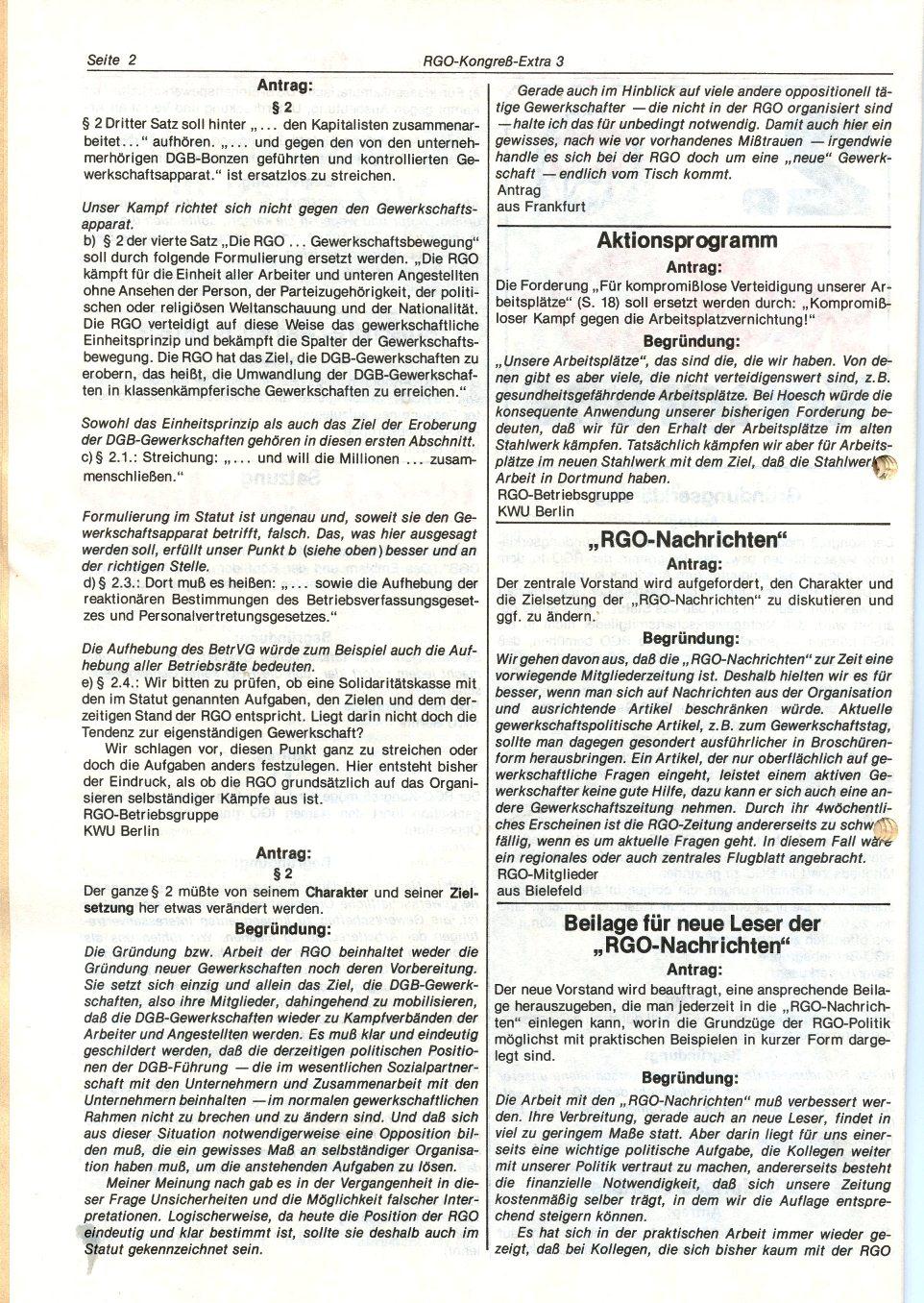 RGO_Kongress_Extra_1981_3_02