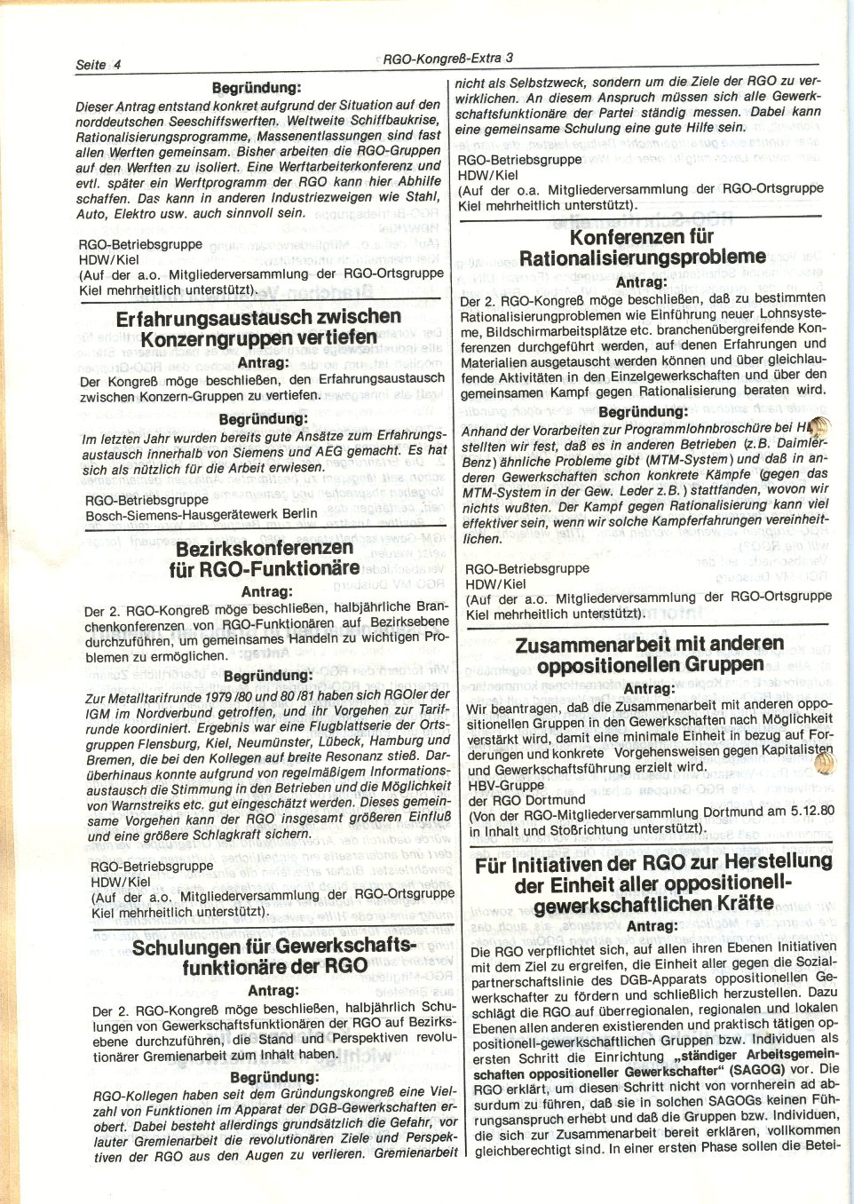 RGO_Kongress_Extra_1981_3_04
