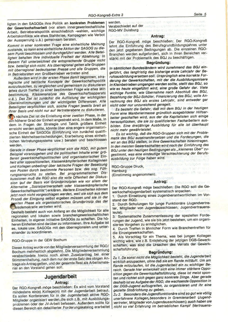RGO_Kongress_Extra_1981_3_05
