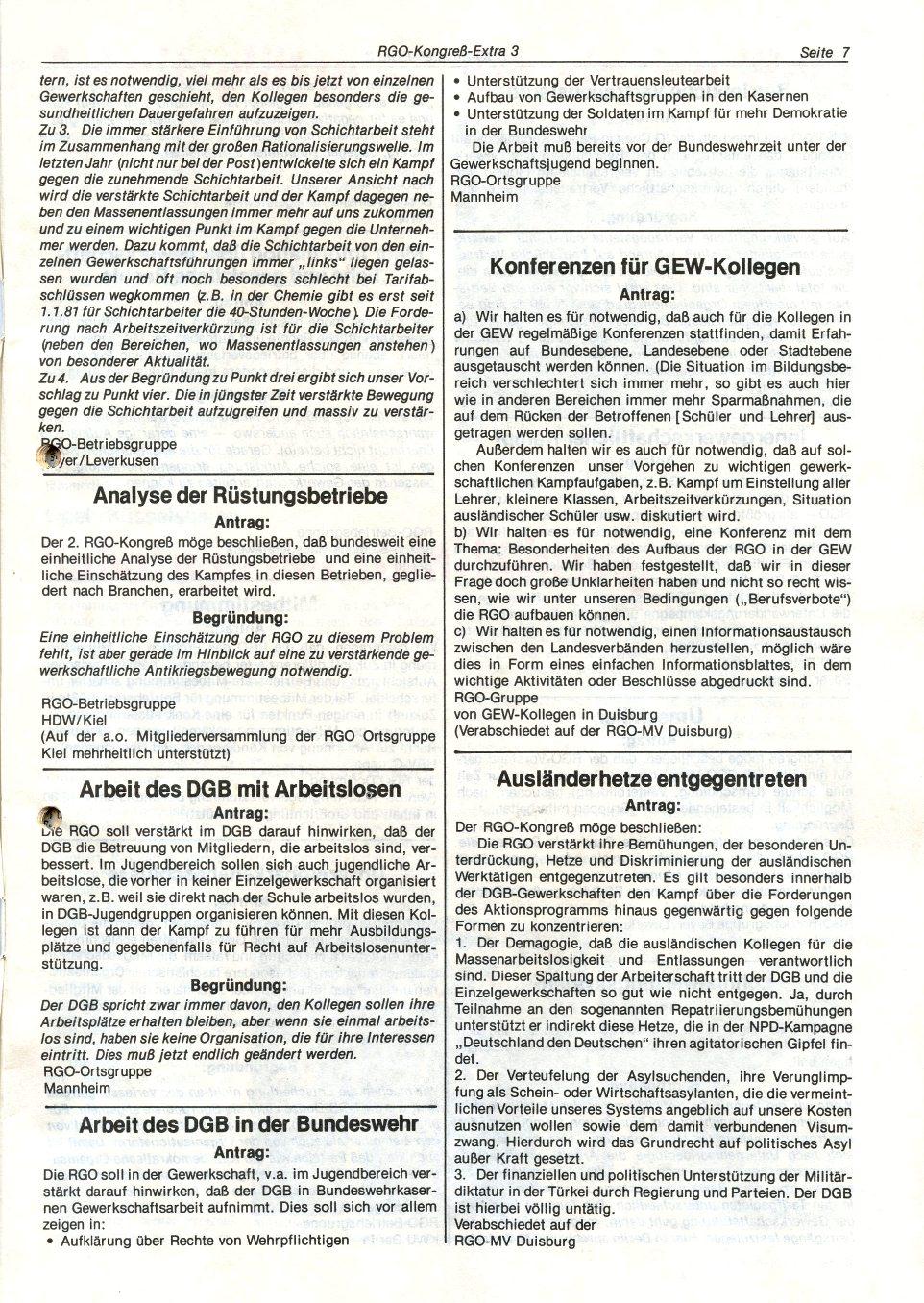RGO_Kongress_Extra_1981_3_07